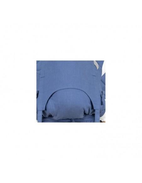 Fidella Fusion 2.0 Toddler-Mochila evolutiva Sky Blue