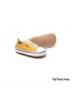 Tip Toey Joey FUNKY Amarillo