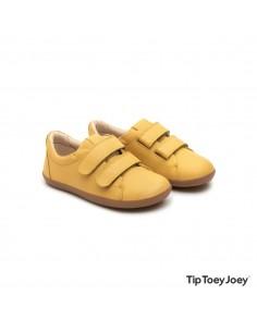 Tip Toey Joey Deportiva LITTLE RUSH Amarillo