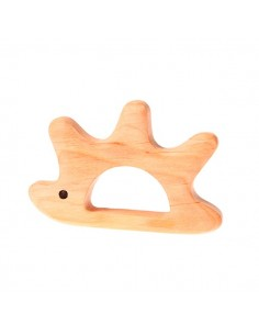 Mordedor madera erizo GRIMM´S