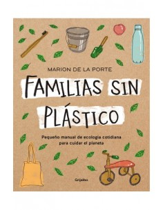 Familias sin plástico