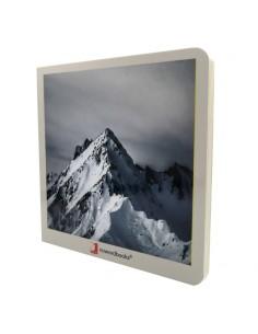 """Libro de fotografías """"La Montaña"""" NOWORDBOOKS"""