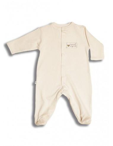 Pijama Nanaf Organic