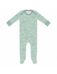 Pijama RainBow Blue FRESK...