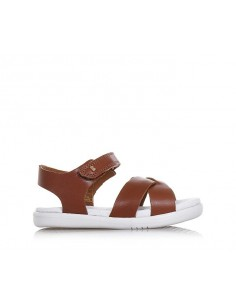 BOBUX IW Roman Sandal...