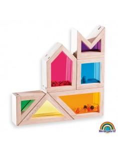 Color Sound Blocks (ANDREU...