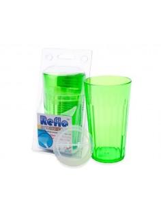 Reflo Smart Cup VERDE