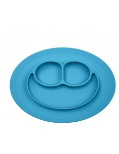 Mini Mat EzPz BLUE