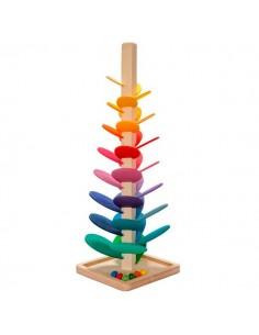 Arbol musical mediano (47cm)