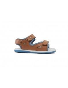 Bobux Kid+ Sporty Open Sandal