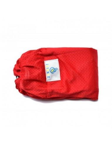 Bandolera de agua SUKKIRI (RED)