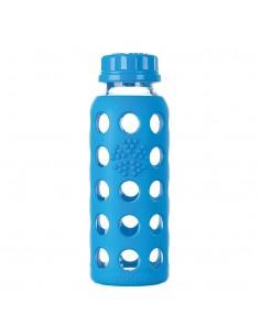 Botella LIFEFACTORY 250ml...