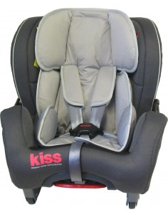 INSERTABLE KISS2+GREY Klippan