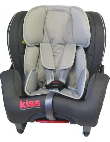 INSERTABLE KISS2+GREY Klippan