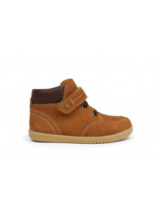 Bobux 632601-IW Timber Boot...