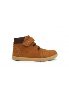 Bobux 832901-KP Timber Boot...