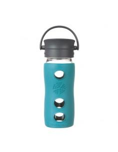 Botella OZ Café 350ml...