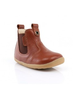 Bobux Jodphur Boot Toffee 721913-SU