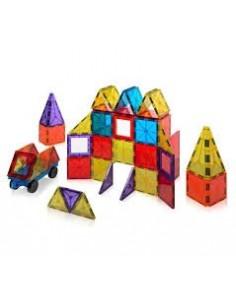 PLAYMAGS 60 piezas