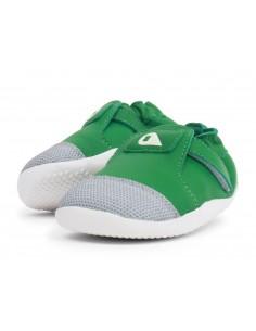 500049 Xplorer Origin Emerald Zapatos primeros pasos