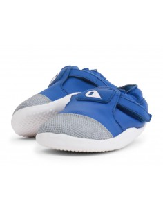 500051 Xplorer Origin Sapphire Zapato de primeros pasos