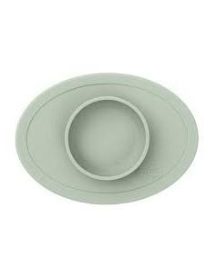 Tiny Bowl EzPz SAGE