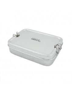 Rampur Lunch Box y...