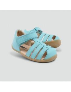 BOBUX SU Aqua Jump Sandal...