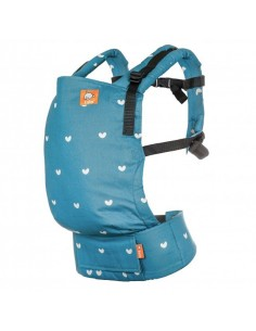 Mochila Tula Free-to-Grow PLAYDATE