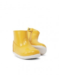 FW19 SU Paddington - Waterproof 729405 Yellow