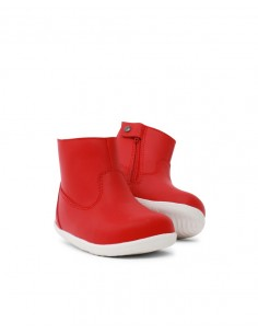 FW19 SU Paddington - Waterproof 729401 Red