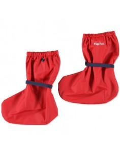 Calcetines de agua Playshoes