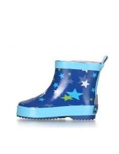 Botas Playshoes Estrellas...