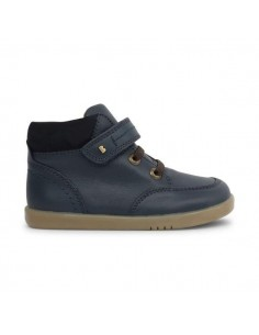 Bobux 632605-IW Timber Boot...