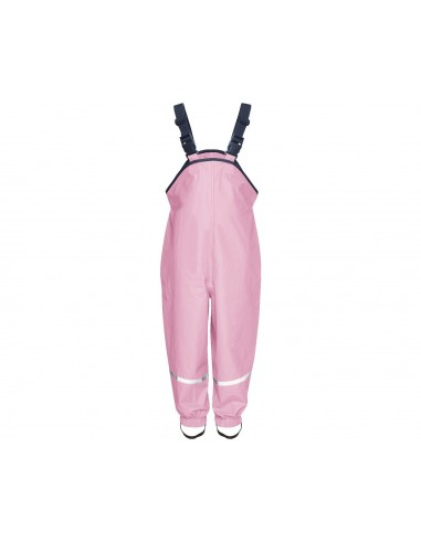 Peto Impermeable Playshoes Rosa