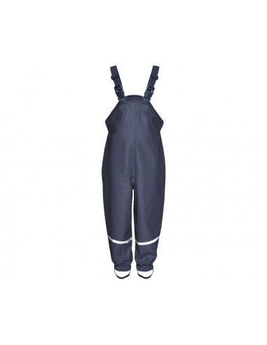 Peto Impermeable Playshoes Navy