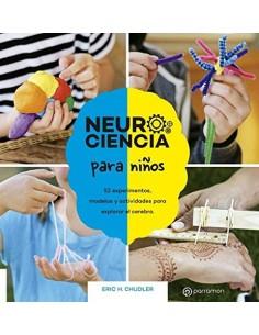 Neurociencia para niños....