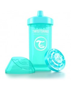 Twistshake Kid Cup