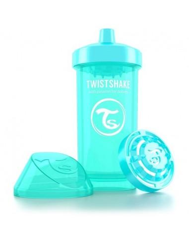 Twistshake Kid Cup