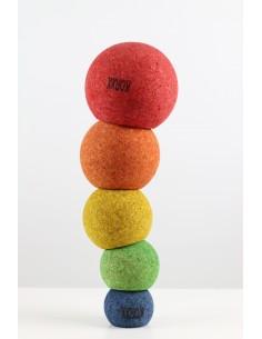 Bal-lu Color (5 pz) KORXX