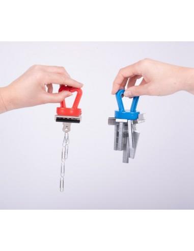 50209 Super Magnet Pair Tickit