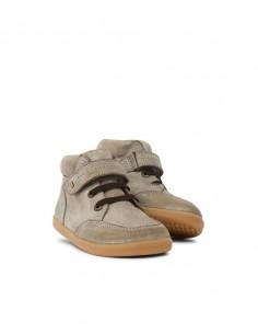 Bobux 832908 -KP Timber Boot Vintage Olive