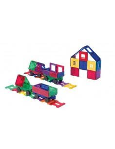 PLAYMAGS 50 piezas Set2