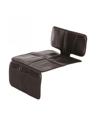 Protector homologado para asiento del vehículo Britax