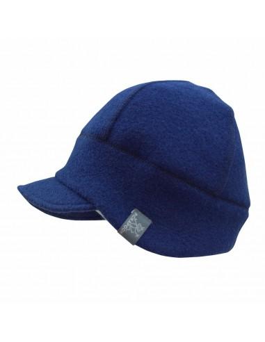 Gorro Oskar Azul PICKAPOOH