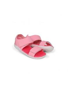 636301 Bobux IW Scuba Open Sandal Candy