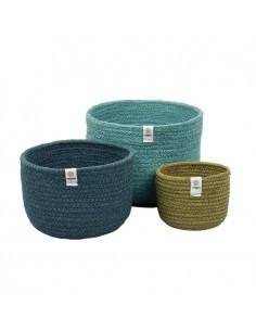 Set cestas Grandes (Ocean)