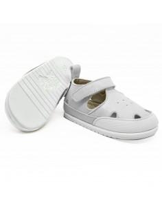 Zapato Feroz Altea BLANCO SS20