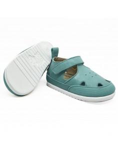 Zapato Feroz Altea MINT SS20