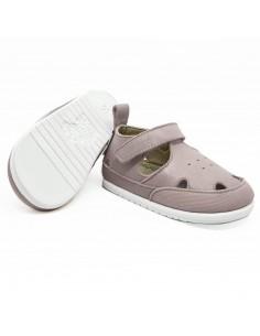 Zapato Feroz Altea ROSA SS20